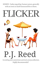 Flicker front cover.png