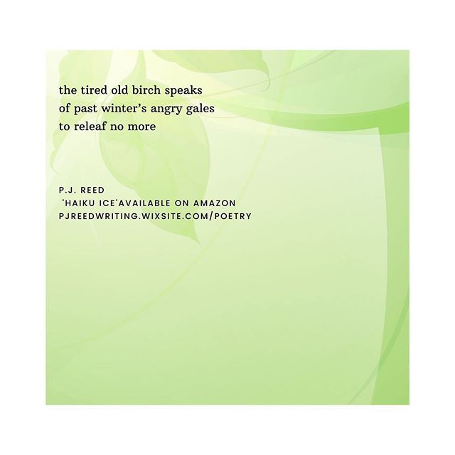 Haiku-Ice-Seasons-P.jpg