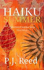 Haiku summer Front Page.png