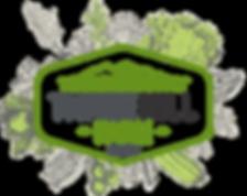 2018 ThreeHill Logo 1b.png