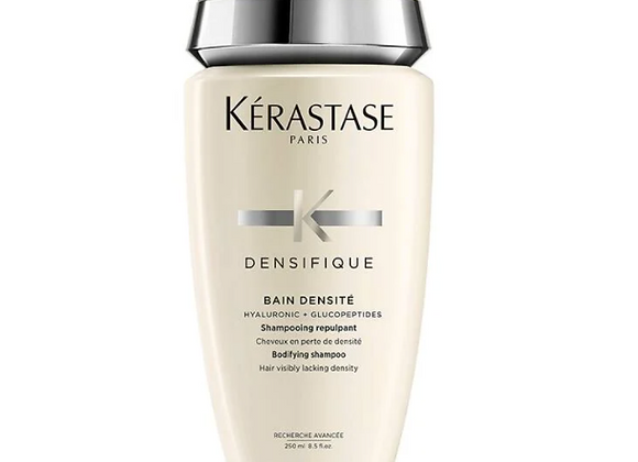 Bain Densité Shampoo