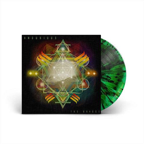 The Bridge Vinyl