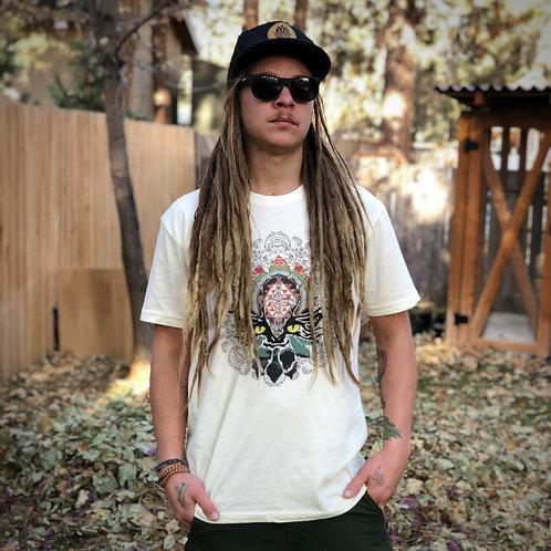Mens Beleaf T-Shirt