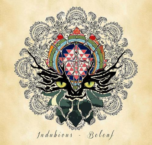 Beleaf CD