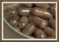 Placenta Encapsulation Houston, Texas