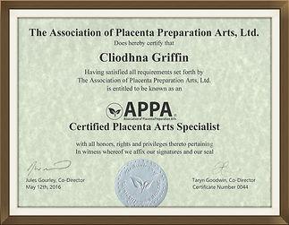 Placenta Encapsulation Houston, Texas, HypnoBirthing Houston, Placenta Encapsulation Houston, HypnoBirthing classes Houston, Placenta Pills Houston