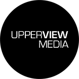 upperview-round-black.png