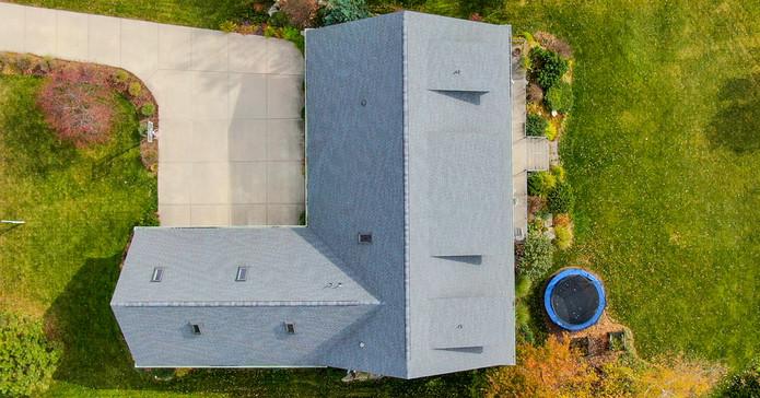 Roof Inspection-1.jpg
