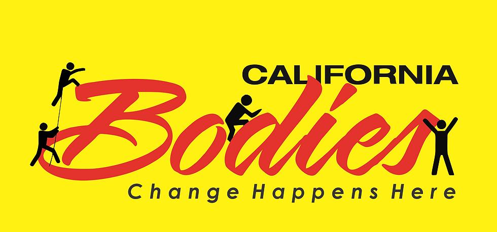 CBL Logo Silouettes.png