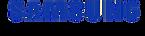 orlando-ppc-pay-per-click-samsung-logo.p