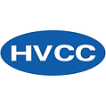 HVCC.png