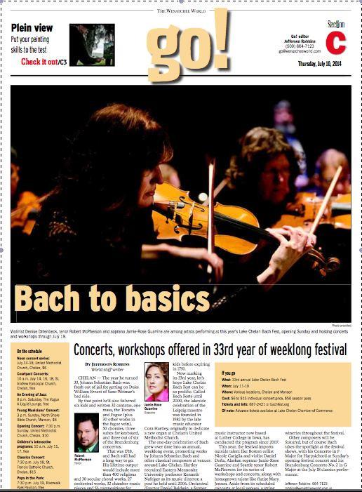Bach Fest.jpg