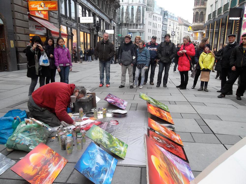 Vienna Artist.png