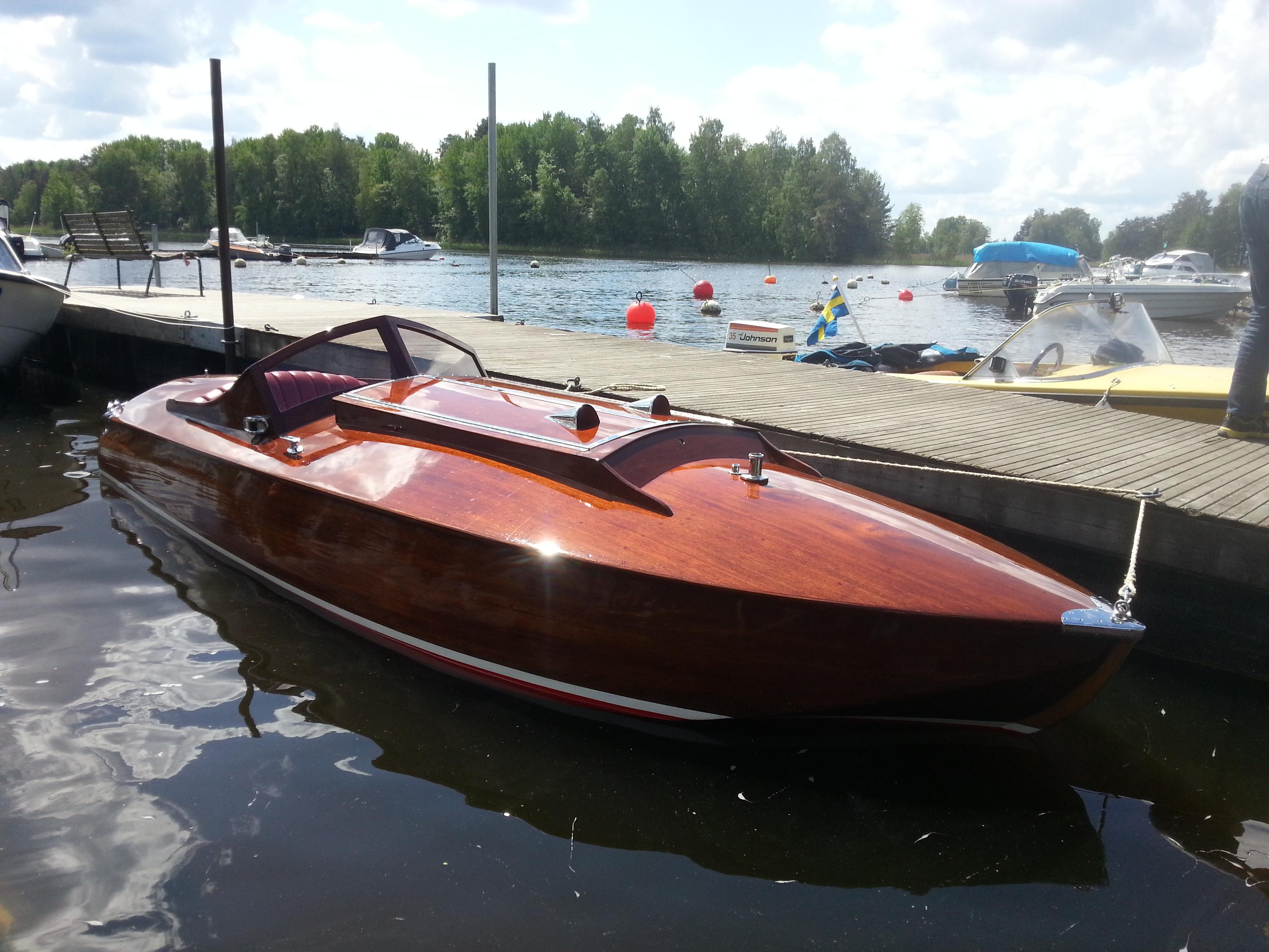 Phantom 1937