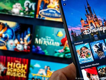 Disney+. ¿Realmente vale la pena?