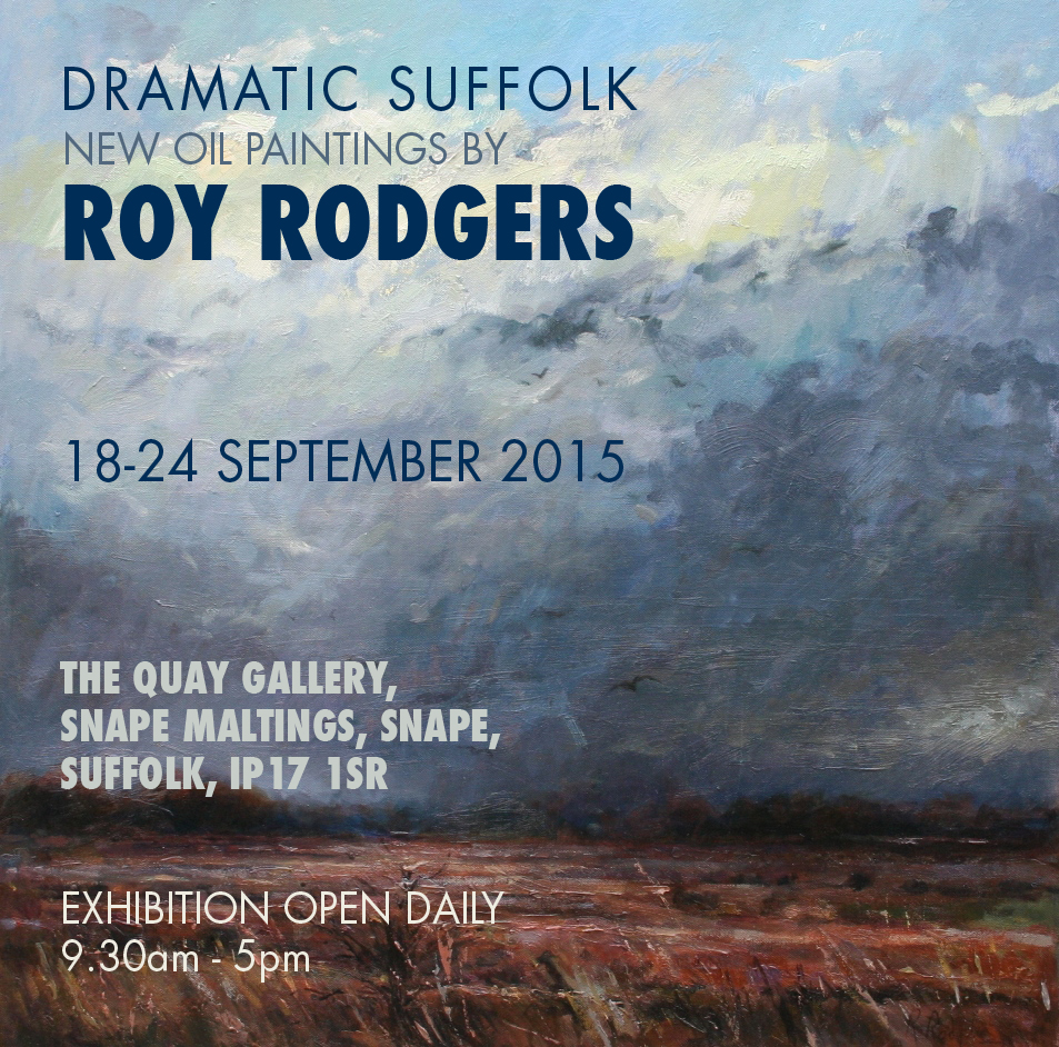 RoyRodgers-exhibition2015