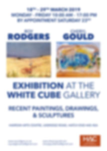 Roy_Cher_whitecube2019 FLYER_v2.jpg