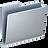 file-folder_1f4c1.png