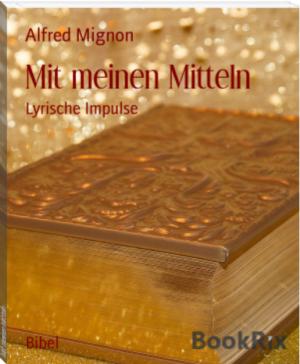 bookrix_Mittel