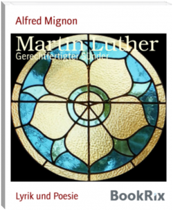 bookrix_Martin-Luther
