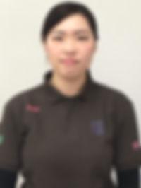 IMG_5492.jpe