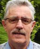 Vice président adjoint délégué du secteur de Lesparre-Médoc