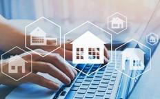 Impôts : un nouveau service en ligne pour les propriétaires fonciers