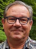 Vice président adjoint délégué du secteur Bordeaux rive gauche