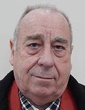 Vice président adjoint délégué du secteur de Libourne
