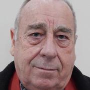 Jean-Claude VINCENT