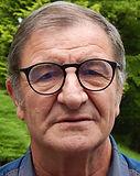 Vice président délégué du secteur de Libourne