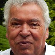 Gérard OBOZIL