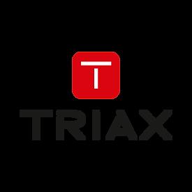 Triax iptv