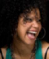 Dani Clay Lead Vocals