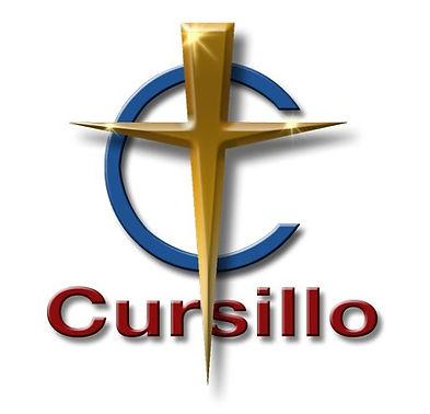 Cursillo.jpg