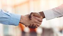 handshake-1558x900.jpg