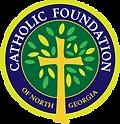 cf-logo.png