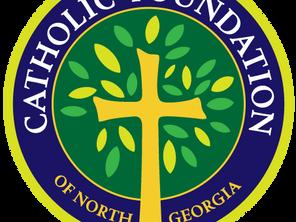 St. George Catholic Church Endowment Fund