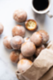 Gluten-Free-Keto-Donut-Holes-Gnom-Gnom-2