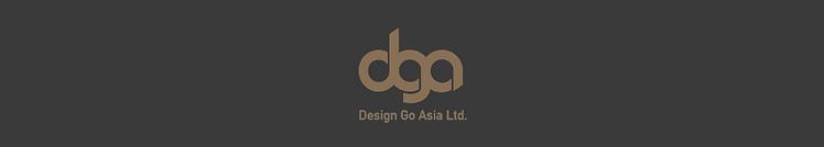 design go asia limited
