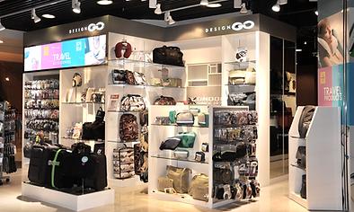 go travel shop by design go asia