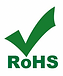 rohs compliance tianao