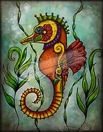 Renior - The SeaHorse with Watermark.jpg