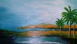 Reggie Painting with watermark