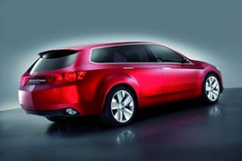 Honda-Accord-.jpg