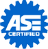 dj_ase_logo.png