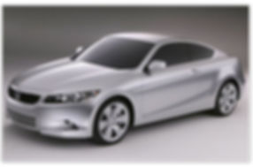 honda-accord-coupe-concept.jpg
