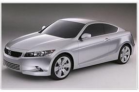 honda-accord-coupe-concept.jpg
