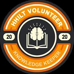 KnowledgeKeeper-2.png