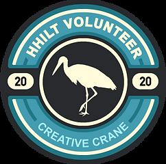 CreativeCrane.png